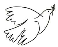 ¿Por qué se celebra el Día de la Paz?